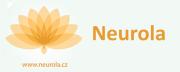 Neurola